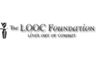 The LOOC Foundation
